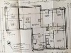 Vente Maison 4 pièces 80m² Sainte-Soulle (17220) - Photo 6