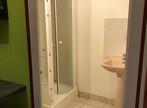 Vente Maison 4 pièces 86m² Saint-Didier-en-Velay (43140) - Photo 8