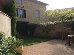Vente Maison 7 pièces 160m² Le Bois-d'Oingt (69620) - Photo 6