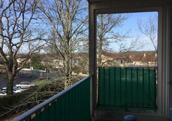 Vente Appartement 3 pièces 64m² Pau (64000) - Photo 1