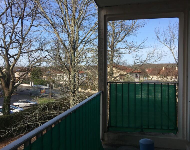 Vente Appartement 3 pièces 64m² Pau (64000) - photo