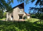Vente Maison 7 pièces 164m² Montbonnot-Saint-Martin (38330) - Photo 18