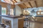 Vente Maison / chalet 7 pièces 340m² Saint-Gervais-les-Bains (74170) - Photo 3
