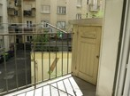 Vente Appartement 3 pièces 72m² Grenoble (38000) - Photo 2