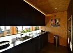 Vente Maison 6 pièces 180m² Cranves-Sales (74380) - Photo 26