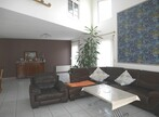 Vente Maison 7 pièces 220m² Rivesaltes (66600) - Photo 14