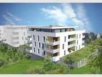Vente Appartement 3 pièces 61m² Cernay (68700) - photo