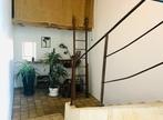 Vente Maison 6 pièces 210m² Sainte-Euphémie (01600) - Photo 7
