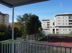 Location Appartement 1 pièce 35m² Chambéry (73000) - Photo 5