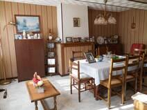 Acheter Maison 4 pièce(s) 3 km de LUNERAY