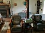 Vente Maison 6 pièces 160m² Brugheas (03700) - Photo 8