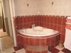 Location Maison 5 pièces 90m² Saint-Laurent-de-la-Salanque (66250) - Photo 14