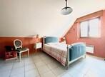 Vente Maison 188m² La Gorgue (59253) - Photo 6