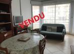 Vente Appartement 2 pièces 34m² Rambouillet (78120) - Photo 1