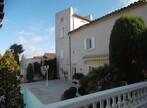 Vente Maison 10 pièces 450m² MONTELIMAR SUD - Photo 9