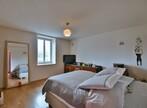Vente Maison 5 pièces 143m² Cranves-Sales (74380) - Photo 11