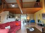 Vente Maison 6 pièces 130m² Magneux-Haute-Rive (42600) - Photo 11