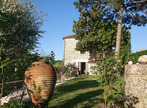 Vente Maison 6 pièces 170m² Montesquieu (47130) - Photo 26