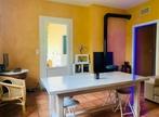 Vente Maison 4 pièces 93m² Saint-Just-d'Avray (69870) - Photo 13