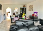 Vente Maison 4 pièces 90m² Sailly-sur-la-Lys (62840) - Photo 1