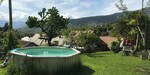 Vente Maison 5 pièces 135m² La Motte-d'Aveillans (38770) - Photo 1