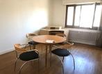 Location Appartement 3 pièces 60m² Annemasse (74100) - Photo 2