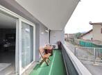 Vente Appartement 4 pièces 86m² Saint-Martin-d'Hères (38400) - Photo 12