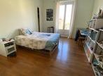 Location Appartement 4 pièces 120m² Grenoble (38000) - Photo 9