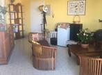 Location Appartement 3 pièces 60m² Saint-Gilles les Bains (97434) - Photo 2
