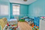 Vente Appartement 3 pièces 68m² Villeurbanne (69100) - Photo 6