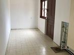 Vente Maison 6 pièces 80m² Hesdin (62140) - Photo 6