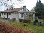 Location Maison 6 pièces 113m² Luxeuil-les-Bains (70300) - Photo 1