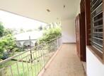 Location Appartement 3 pièces 73m² Remire-Montjoly (97354) - Photo 4