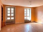 Vente Appartement 9 pièces 270m² Lure (70200) - Photo 3