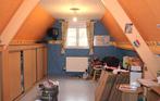 Vente Maison 6 pièces 225m² Campagne-lès-Hesdin (62870) - Photo 8