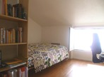 Renting Apartment 1 room 18m² Grenoble (38000) - Photo 12