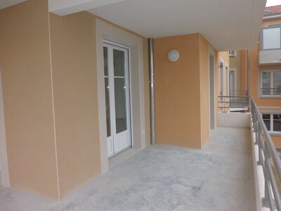 Location Appartement 4 pièces 78m² Savigneux (42600) - photo