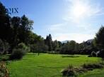 Vente Terrain 2 389m² Vaulnaveys-le-Haut (38410) - Photo 6