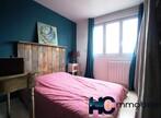 Location Appartement 3 pièces 55m² Chalon-sur-Saône (71100) - Photo 4