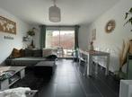 Location Appartement 2 pièces 31m² Amiens (80000) - Photo 1