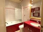 Vente Appartement 6 pièces 191m² Grenoble (38000) - Photo 23