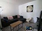Vente Appartement 4 pièces 101m² Chalon-sur-Saône (71100) - Photo 4