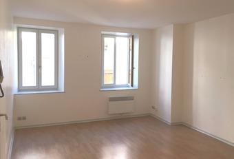 Location Appartement 2 pièces 36m² Sélestat (67600) - Photo 1