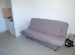 Location Appartement 1 pièce 18m² Grenoble (38100) - Photo 5