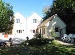 Vente Maison 7 pièces 172m² Givry (71640) - Photo 1