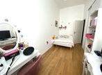 Vente Appartement 5 pièces 144m² Le Havre (76600) - Photo 6