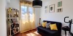 Vente Appartement Annemasse (74100) - Photo 11