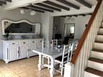 Vente Maison 7 pièces 120m² Chélieu (38730) - Photo 6