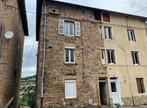 Vente Appartement 2 pièces 45m² Cours-la-Ville (69470) - Photo 4