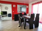 Vente Maison 4 pièces 110m² Commelle (38260) - Photo 3